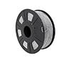 Foto de Filamento WEISTEK Metalico Alumin1000G 1.75mm(FPLAM-AA)