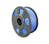 Foto de Filamento WEISTEK Elastico Azul 500G 1.75mm(FPLAE-BA)
