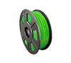 Foto de Filamento WEISTEK Elastico Verde 500G 1.75mm(FPLAE-GV)