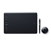 Foto de Tableta WACOM INTUOS PRO M Usb/Bluetooth (PTH-660-S)