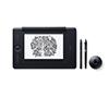 Foto de Tableta WACOM INTUOS Pro Paper USB/BT  (PTH-660P-S)