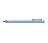 Foto de Stylus Wacom Bambu Fineline 3 Azul (CS-610CM)