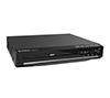 Foto de DVD SUNSTECH DVD+ R/RW Usb HDMI con mando (DVPMH225BK)