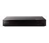 Foto de Reproductor SONY Blu-Ray Disc/DVD HDMI (BDP-S1700/BM)
