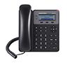 Foto de Teléfono IP Grandstream GXP1610 SIP Altavoz ManosLibres