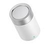 Foto de Altavoz XIAOMI Mi Pocket Speaker 2 Blanco BT(FXR4062GL)