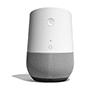 Foto de Altavoz Inteligente Google Home+Micro WiFi (GA00341-ES)