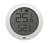 Foto de Sensor XIAOMI temperatura y humedad (NUN4019TY)