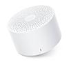 Foto de Altavoz XIAOMI Mi Compact BT Speaker2  (QBH4141EU)
