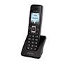 Foto de Telefono Alcatel IP DECT Temporis IP15 negro (1410303)