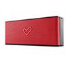 Foto de Altavoz Energy Music Box B2 Bluetooth 6W Coral(426706)