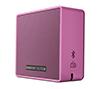 Foto de Altavoz Energy BOX 1+ Grape BT mSD 6w Rosa (445943)