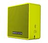 Foto de Altavoz Energy BOX 1+ Pear BT mSD 5w Amarillo (445967)