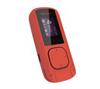 Foto de MP3 ENERGY Clip 8GB FM FM mSD Coral USB (426485)
