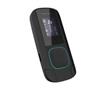 Foto de MP3 ENERGY Clip 8GB FM FM mSD Coral USB (426508)