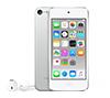 Foto de iPod Touch 32Gb Plata (MKHX2PY/A)