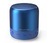Foto de Altavoz portátil ANKER mini2 5w Bluetooth Azul(A3107U)