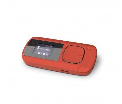 426485 - Reproductor MP3/MP4 Energy Sistem 426485 MP3 8GB Coral