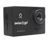 Foto de SportCam Swiss-Go SG-1.0 FHD Negra+accesorios(SWI400026