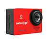 Foto de SportCam Swiss-Go SG-1.0 FHD Rojo+accesorios(SWI400029