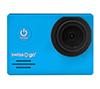 Foto de SportCam Swiss-Go SG-1.8W FHD Azul+accesorio(SWI400024)