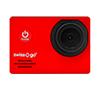 Foto de SportCam Swiss-Go SG-1.8W FHD Rojo+accesorio(SWI400025)