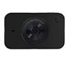 Foto de Cámara de Coche Xiaomi Mi Dashcam (QDJ4014GL)