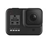 Foto de GoPro Hero8 UHD 4K60 12MP Wifi Black (CHDHX-801-RW)