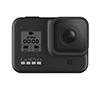 Foto de SportCam GoPro Hero8 UHD 12MP Wifi Black (CHDHX-801-RW)