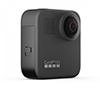 Foto de GoPro MAX UHD 5.6K30 16.6MP Wifi Black (CHDHZ-201-RW)