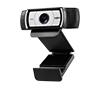 Foto de WebCam LOGITECH C930 1920x1080 USB Zoom4x (960-000972)