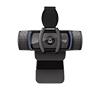Foto de Webcam Logitech C920S PRO FHD microfono (960-001252)