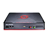 Foto de AverMedia GAME CAPTURE HD II (C285) ...