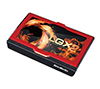Foto de Capturadora AverMedia Live Gamer Extreme 2 4K (GC551)