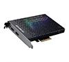 Foto de Capturadora AverMedia Live Gamer 4K HDR PCIe (GC573)