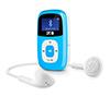 Foto de MP3 SPC Firefly 8Gb Azul (8668A)