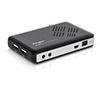 Foto de Sint.TV Satélite ENGEL Nano HDMI WiFi USB (C+) (RS4800W