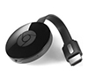 Foto de Google Chromecast Streaming 5GHz HDMI GA3A00174-A56-Z01