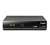 Foto de Sint.TV Satélite ENGEL DVB-S2 WiFi HDMI (C+) (RS8100Y)