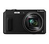 "Foto de Panasonic Lumix TZ57 3"" 16MPx 20x negra (DMC-TZ57EG)"