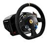 Foto de Volante Thrustmaster TS-PC Racer 488 Challenge (2960798