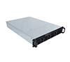 Foto de SERVER RACK UNYKAth 2U HSW4208