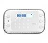 Foto de Kit Alarma SMANOS SMS control por móvil (X500) (OUT)