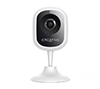 Foto de Camara Creative IP Live Smart HD WiFi/Micro White (001)