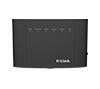 Foto de Router D-Link ADSL2/VDSL2 DualBand AC1200 (DSL-3785)