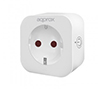 Foto de APPROX Home Smart Plug WiFi 2500W (APPSP10v2)