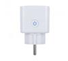 Foto de Enchufe Inteligente NGS Smart Wifi Plug (LOOP)
