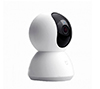 Foto de Cámara XIAOMI Mi Home Security 360º 1080p (QDJ4041GL)