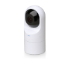 Foto de Camara IP Ubiquiti Wireless FHD Noc. Ext (UVC-G3-FLEX)