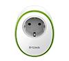 Foto de Enchufe D-Link WiFi Home Smart Plug (DSP-W115)